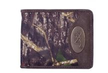 Browning Men's Accessories