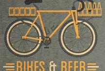 Bike / by Hans Völlmer