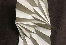 Design S6