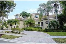 Weston Real Estate / Weston Real Estate www.interinvestments.com 305-220-1101
