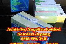 0857-3213-4547 Jual Teh Daun AShitaba