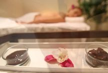Renova Spa Videos / Inspired by ancient ideologies, Renova Spa is devoted to beauty and body care services. Customers can choose among a broad selection of therapies designed to relax and rejuvenate both body and mind.