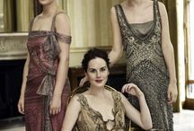 20s style dresses
