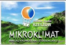 muzyka polska