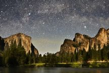 National Parks / ⬆This board is all about: -Appreciating the parks -and gazing at their beauty... / by Rock Climber MS