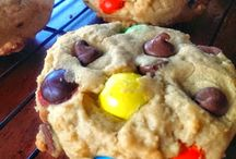Cookies / Chocolate chip