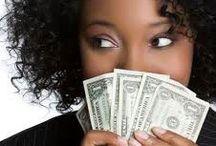 Loan in default