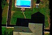Cambridge Pavingstone Pool Patio & Outdoor Living   Dix Hills, N.Y 11746 / Cambridge Pavingstone Outdoor Living & Pool Patio   Dix Hills, N.Y 11746 www.stonecreationsoflongisland.net (631) 678-6896 - (631) 404-5410 #LongIsland #Masonry / by Stone Creations of Long Island