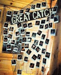 Craft Ideas / by Lindsay Gagnon