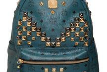 Bags & sh♡es