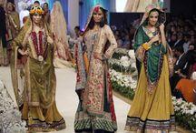 India फैशन