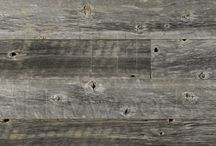 Cladding Samples / It's time to add something extra with cladding! Make a room come alive.