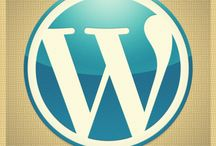 WordPress overall