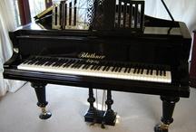 zongora Blülhner