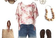 My Style - Shorts