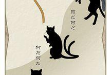 Manga&Ukiyoe&Nishikie / Beautiful, wonderful the one