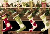 CHRISTMAS!!!
