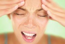 Abstinência alcoólica / Como lidar com a Síndrome de Abstinência alcoólica? http://www.cttratamentoalcoolismo.com.br/ http://www.cttratamentoalcoolismo.com.br/como-lidar-com-a-sindrome-de-abstinencia-alcoolica.html