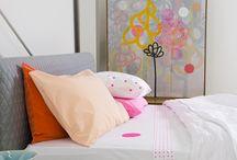 Bedrooms / Beautiful bedroom ideas