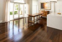 Hurford Roasted Flooring by Insight Flooring