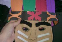 okul öncesi arşiv prescholl activities / okul öncesi sanat  etkinlikleri