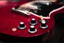 zenei alapok