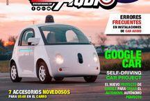 Revista de Car Audio