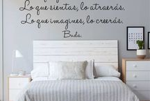 Pared