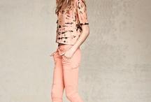 Fashion / by PaOla Espinoza