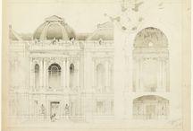 Classicism / 1770 – 1840