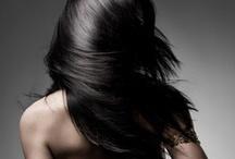 Healthy Hair Styles