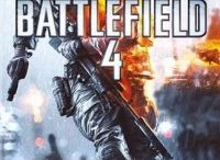Cheap Battlefield 4 Preorder! / Hi! You know Battlefield game series? You want to buy New Battlefield 4?  Look at: https://www.g2a.com/r/battlefield_4_origin Cheap Battlefield 4 EA Origin. Limited offer!