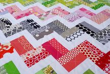 Quilts / by Michelle Kirkland