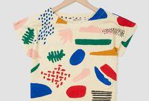 Textile.Clothes