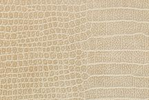 Mystique Croco / Mystique Croco features an embossed crocodile pattern that is hand-tipped to create a unique dual tone texture. Mystique Croco is embossed in Italy and available in both whole and half hide sizes. Mystique Croco offers exceptional durability and is recommended for all upholstery applications.