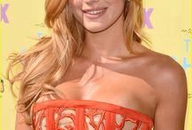 Teen Choice Awards 2015 / TCA 2015