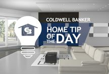 Coldwell Banker River Valley Tip of The Day