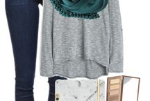 outfit/invierno