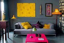 /Home Interior