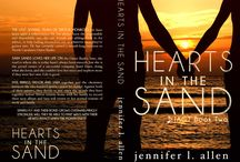 Hearts in the Sand (JACT 2) / http://amzn.to/2b00J0l