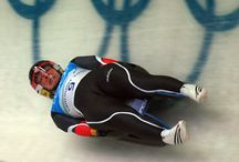 #LugeLove / Discover the most exciting sport - LUGE!