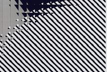des_graphic