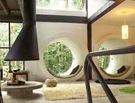Inspired House