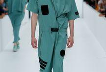 05 mans fashion