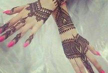 How beautiful ! / fashion/beauty/style