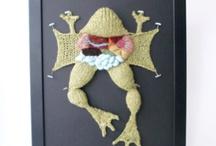 Knitting Humor