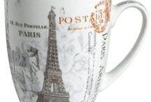 paris cups to buy