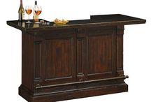 Howard Miller Furniture