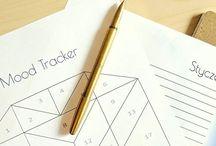 Analog Typing / www.analogtyping.wordpress.com