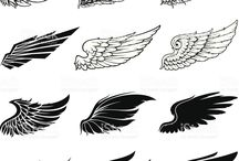 skrzydla
